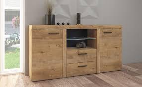 sideboard new cabinet modern living room furniture set cupboard tv