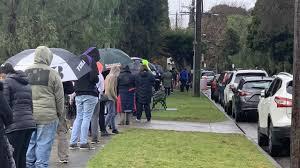 Club noble, 30 january, 2.36pm to 3.30pm Coronavirus Australia Live News Urgent Rush To Trace 1000 Virus Contacts In Victoria