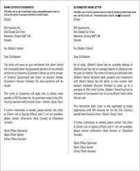 Classic Business Letter Format Bank Letter Templates 13 Free Sample Example Format Download