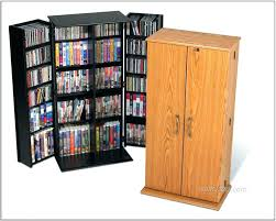 awesome black storage cabinet with doors collection in glass door storage