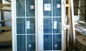 sliding screen door for french doors replacing sliding door with french doors door patio sliding screen door replacement awesome sliding door sliding