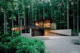 modern tree house landscape modern tree house plans25 modern