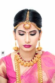 bridal makeup artist in vasant kunj delhi
