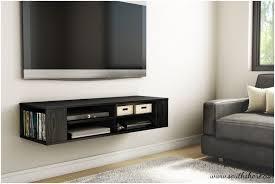 tv wall shelf. large image for shelves under tv wall mount 10 best ideas about floating shelf
