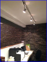 wall mounted track lighting. Track Lighting Wall Mount. Amazing Ideas For Bedroom With Lights Mounted Picture