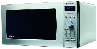 countertop microwave reviews 2016 best microwave best microwave oven best microwave popcorn best microwaves best