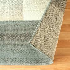 blue and brown rug green rugs tan for round
