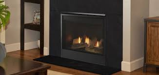 vented gas fireplace insert good fireplaces inseason fireplaces stoves grills rochester ny