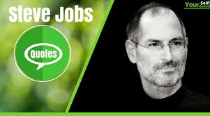 Steve Jobs Quotes Best Steve Jobs Quotes On Success That Will Forever Motivate You