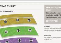 The Most Stylish Long Center Seating Chart Seating Chart