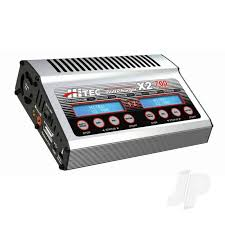 best rc car battery chargers and race