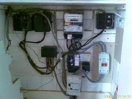 old fuse box wiring diagram old fuse box home \u2022 wiring diagrams how to change a fuse in a breaker box at How To Read Fuse Box