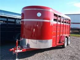 com trailers for listings page  2017 corn pro sb 16 6s at com
