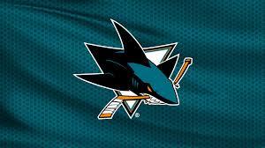 <b>San Jose Sharks</b> Tickets | 2020 NHL Tickets & Schedule | Ticketmaster