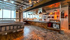 google tel aviv offices rock. Cafeteria\u2026 Google Tel Aviv Offices Rock