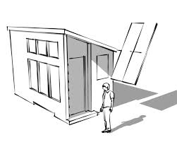 do it yourself tiny home plans unique 5 free tiny house plans