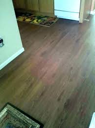 how to remove laminate flooring best sticky laminate flooring sticky tile flooring laminate how to remove