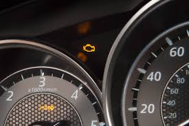 Engine Management Light What Is It And What Should You Do When It