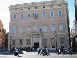 Pavimenti In Cotto Roma : Pavimenti floortreatment i nostri clienti
