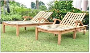 teak chaise lounge chairs. Teak Wood Chaise Lounge Chairs Large Size Of Multi Position Outdoor Furniture . S