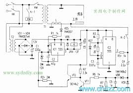 dc inverter welding machine circuit diagram diagram dc welding machine diagram wiring