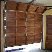 hollywood garage doorsBuilding A Garage Door I98 About Cute Home Design Ideas with