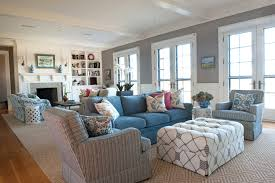 beach theme living rooms living roompage  of beach living room ideas brown and blue living room