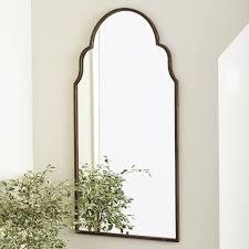 Ballard Designs Decorative Mirrors Karima Mirror Mirror Mantel Mirrors Ballard Designs