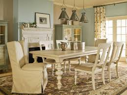 french country dining french country french country. 23+ French Country Dining Room Designs, Decorating Ideas | Design