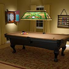 pool table lighting ideas. Full Size Of Pool Table Lamps Gallery Coffee Design Ideas Buffet Target Torchiere For Bedroom Lights Lighting