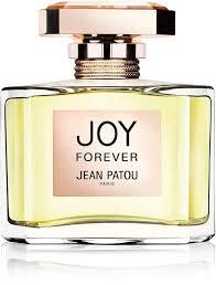 <b>Jean Patou</b> Joy <b>Forever</b> Eau de Toilette, 50ml