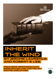 igcse literature inherit the wind by gammond teaching resources igcse literature inherit the wind by gammond teaching resources tes