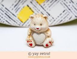 care bear hearts ornament 5 00