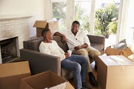 back home furniture. Moving Back Home: What Will You Do With Your Stuff? Home Furniture T