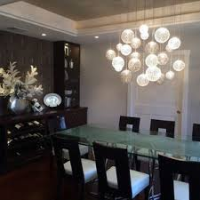 most por dining room dining room chandelier ideas traditional but rustic lodge chandeliers small most por dining room chandelier