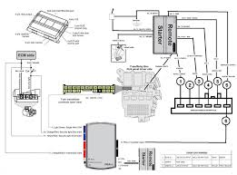 honda start wiring diagram change your idea wiring diagram 2005 honda odyssey remote starter flashing light wire rh odyclub com honda gx390 starter wiring diagram