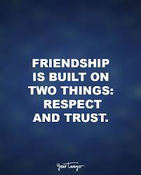 Great Quotes About Friendship Extraordinary Quotesstorygoodquotesfriendshipquotesfriendship