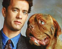 Thomas jeffrey hanks is an american filmmaker and actor from concord. Tom Hanks 13 Greatest Movies Quotes Tom Hanks Birthday