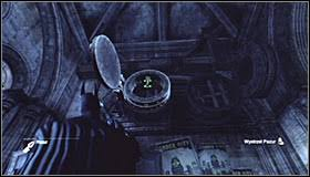 batman trophies (11 23) museum batman arkham city game guide arkham city penguin museum fuse box use the elevator to reach the higher level of the gladiator pit and afterwards examine the
