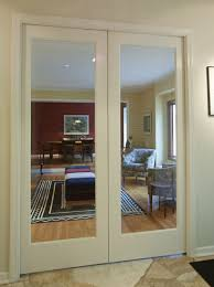 interior sliding glass pocket doors. interior glass pocket doors sliding d