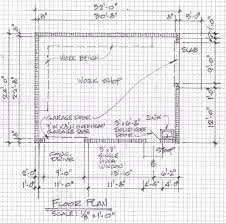 How To Draw Your Own Plans Totalconstructionhelp