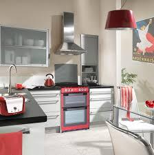 New World Kitchen Appliances Small Space Kitchen New World
