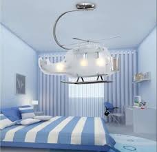 lamps for kids room children toy modern kids room led lamps boy bedroom light light helicopter lamps for kids room