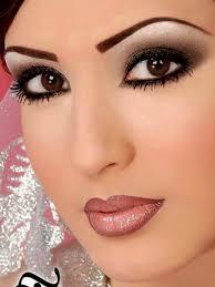 party makeup 2016 stani party makeup indian party makeup asian s party makeup 2016 makeup for 2016 summer makeup 2016 s with makeup