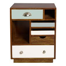 Side Tables For Bedrooms Two Drawer Bedside Table Table Suppliers And On Bedroom Side