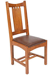 craftsman furniture. Fine, Heirloom Quality Craftsman Furniture Handmade With Simple Lines And Honest Construction. O