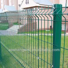 metal fence panels. Decorative Metal Fences Wire Fencing Mesh Panels,welded Fence Panels,livestock Panels R