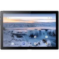 <b>Blackview Tab 8 10.1</b> inch Android 10.0 4GB 64GB Tablet | Buy ...