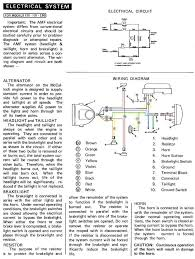 1975 harley davidson sportster wiring diagram wiring diagram basic wiring queenz kustomz