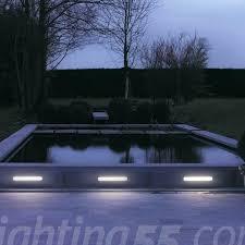 recessed outdoor light outdoor recessed lighting best modern outdoor lighting images on exterior recessed lighting ideas recessed outdoor light
